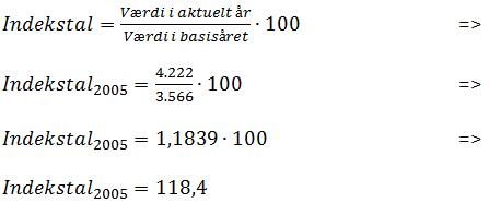 Indekstal 3