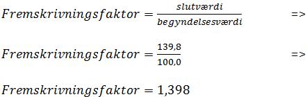 Indekstal 8
