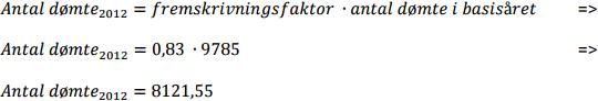 indekstal-beregning1