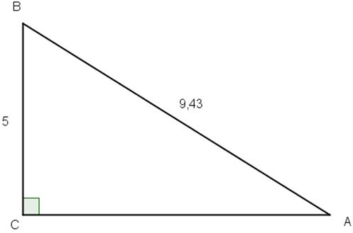 Retvinklet trekant 4 artikel