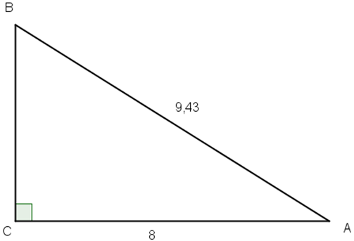 Retvinklet trekant 7 artikel