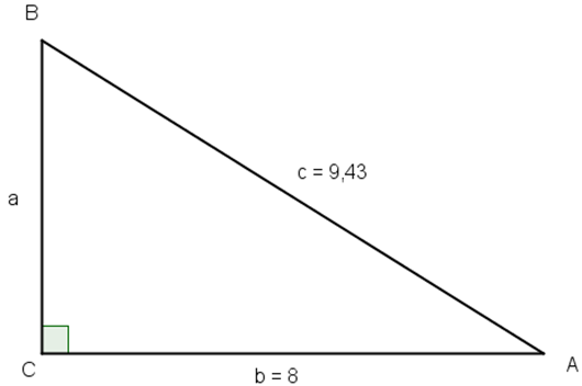 Retvinklet trekant 8 artikel