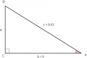 Retvinklet trekant 11 artikel
