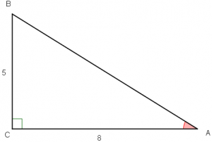 Retvinklet trekant 22 artikel