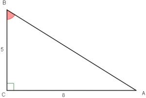 Retvinklet trekant 24 artikel