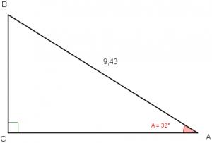 Retvinklet trekant 37 artikel