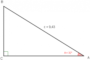 Retvinklet trekant 47 artikel
