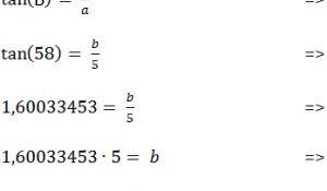 lær matematik online